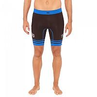 [해외]SPORT HG Dales Pocket Shorts Black / Royal