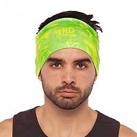 [해외]SPORT HG Bit Headband Thalassa Green