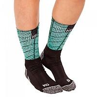 [해외]SPORT HG Fuji Socks Oniric Leaf