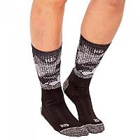 [해외]SPORT HG Fuji Socks Outline