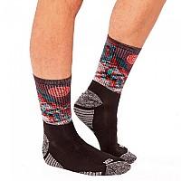[해외]SPORT HG Fuji Socks Xposition