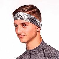 [해외]SPORT HG Comp Headband Outline