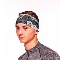 [해외]SPORT HG Groove Headband Outline