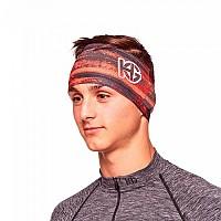 [해외]SPORT HG Bit Headband Redwood