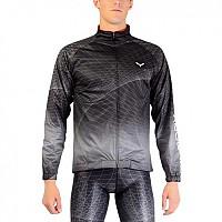[해외]TAYMORY Windguard Running Jacket Pro Net