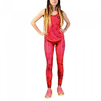[해외]TAYMORY Tight Woman Red