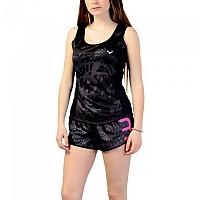 [해외]TAYMORY R50 Shorts My Self Woman Black
