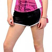 [해외]TAYMORY R50 Shorts Woman Pink