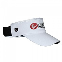 [해외]TAYMORY Stretch Visor White