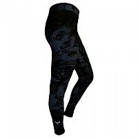 [해외]TAYMORY Tight Be Different Woman Black