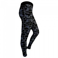 [해외]TAYMORY Tight Xtrail Series Woman Black
