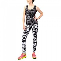[해외]TAYMORY Tight Woman White