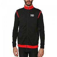 [해외]SPORT HG Vest Black