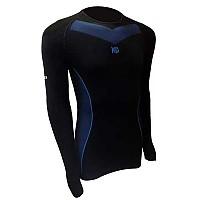 [해외]SPORT HG 8632 Seamless T Shirt