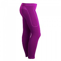 [해외]SPORT HG Technical Medium Pant Junior Fucsia