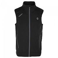 [해외]TERNUA Telp Vest Black / Whales Grey