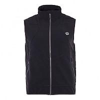 [해외]TERNUA Barwa Vest B - Black