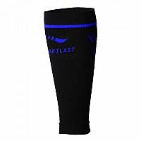 [해외]SPORTLAST Pro Calf Black / Blue