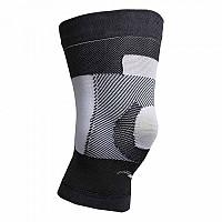 [해외]SPORTLAST Preventive Kneepad Black