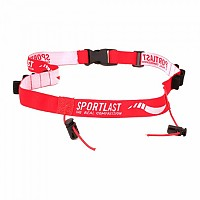 [해외]SPORTLAST Number Belt Red