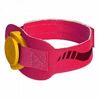 [해외]SPORTLAST Chip Band Pink