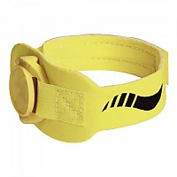 [해외]SPORTLAST Chip Band Yellow