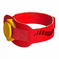 [해외]SPORTLAST Chip Band Red