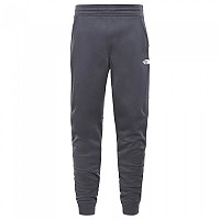 [해외]노스페이스 Surgent Cuffed Pants Eu TNF Dark Grey Heather