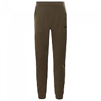[해외]노스페이스 Surgent Pants New Taupe Green