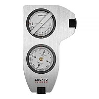 [해외]순토 Tandem/360Pc/360R G Clino/Compass Grey
