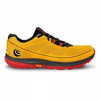 [해외]TOPO ATHLETIC Terraventure 2 Yellow / Black