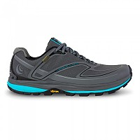 [해외]TOPO ATHLETIC Hydroventure 2 Charcoal / Sky