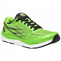[해외]TOPO ATHLETIC Magnifly 2 Bright Green / Black