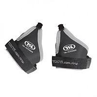 [해외]TSL OUTDOOR Kit Tactil Click Strap 2 Units Black
