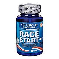 [해외]W아이더 Victory 엔듀라nce Race Start 90 Caps