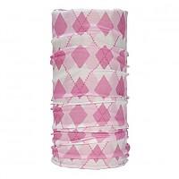 [해외]WIND X-TREME Cool Wind Golf Pink