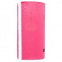 [해외]WIND X-TREME Cool Wind Reflect Pink