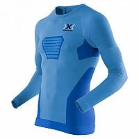 [해외]엑스 바이오닉 Speed Evo Marine Blue / Anthracite