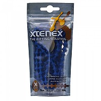 [해외]XTENEX Lace Sho Royal Blue