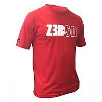 [해외]ZEROD Technical Red