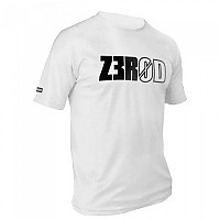 [해외]ZEROD Technical White