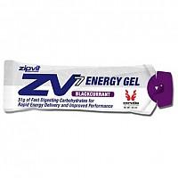 [해외]ZIPVIT ZV7 Energy Gel 60ml x 24 Units Currant
