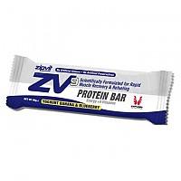 [해외]ZIPVIT ZV9 Protein Recovery Bar 65gr x 15 Units Banana