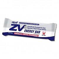 [해외]ZIPVIT ZV8 Energy Bar 55gr x 20 Units Chocolate / Coasted Strawberry