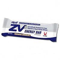 [해외]ZIPVIT ZV8 Energy Bar 65gr x 20 Units Uncoated Chocolate