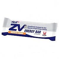 [해외]ZIPVIT ZV8 Energy Bar 65gr x 20 Units Uncoated Orange