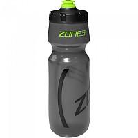 [해외]ZONE3 Sports Drink 1L Grey