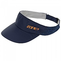 [해외]ZONE3 Lightweight Race Navy / Blue Marl / Reflective Silver