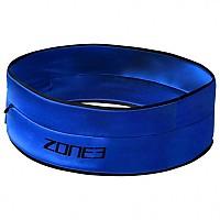 [해외]ZONE3 Reversible Flip Belt Navy / Black