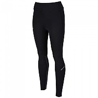 [해외]ZONE3 RX3 Compression Tights Black / Grey / Gun Metal